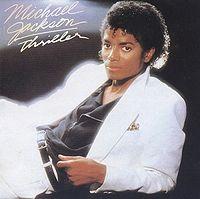 200px-Michaeljacksonthrilleralbum