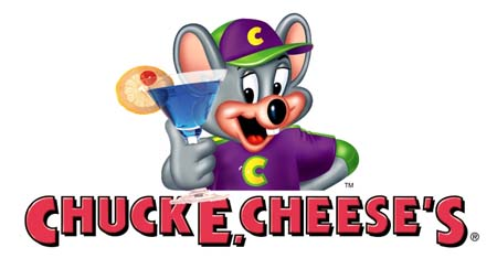 Chucke_cheese