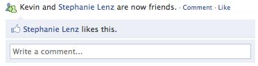 Lenzfriends