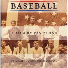 Burnsbaseball