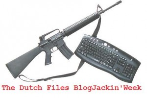Blogjacking