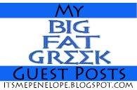 Bigfatgreek-guestpost