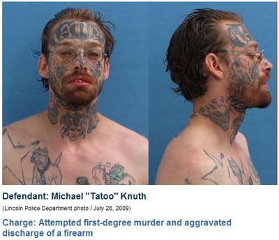 Suspect-tattoo