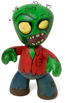 C50b_exclusive_zombie_mezits_action_figure