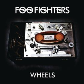 Foofighterswheels