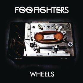 Foofighterswheels