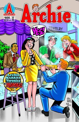 Archiecomics_2077_13518928