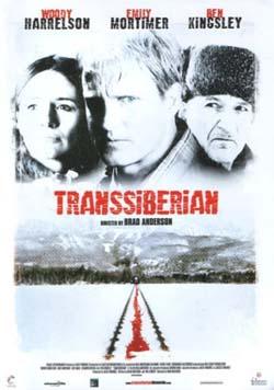 TranssiberianPoster