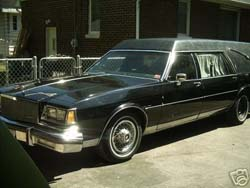 1987-buick-hearse-2500