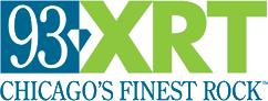 WXRT-FM