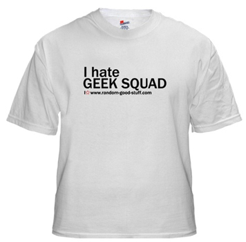 Hate-geek-squad
