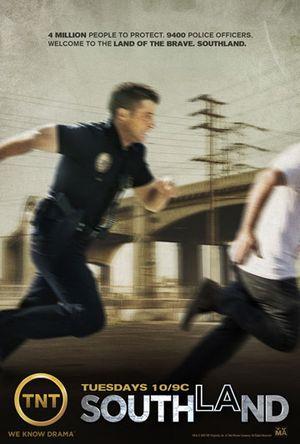 SL_Running_Ben