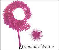 Womens_writes