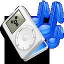 Podworks-icon