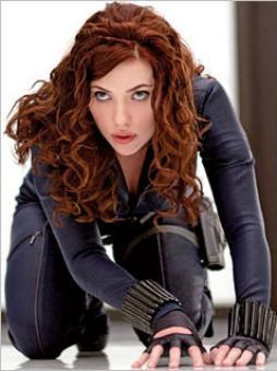 Scarlett-johansson-iron-man-2_254x340