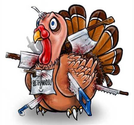 Thanksgiving_by_AngELofREbellion