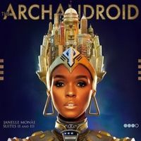 Janelle-archandroid-cover-300x300
