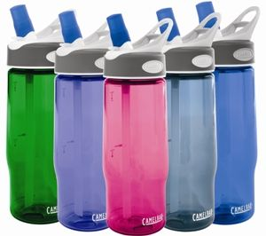 Camelbak-bottle-