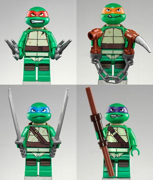 Lego_tmnt_3