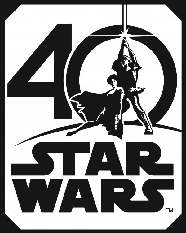 Star-Wars-40