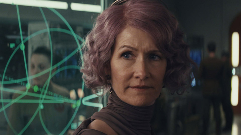 Holdo-Featured-031418