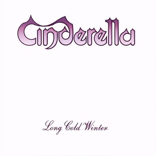 Cinderella_–_Long_Cold_Winter