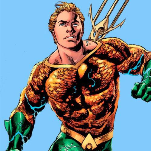 Aquaman-copy-1024x1024