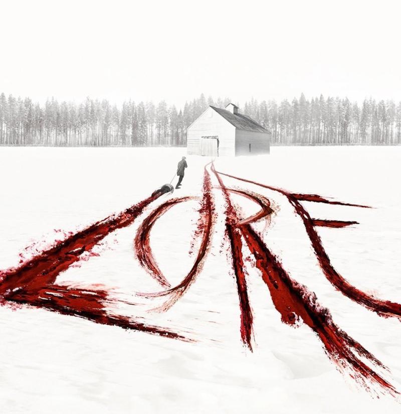 Lore-prime