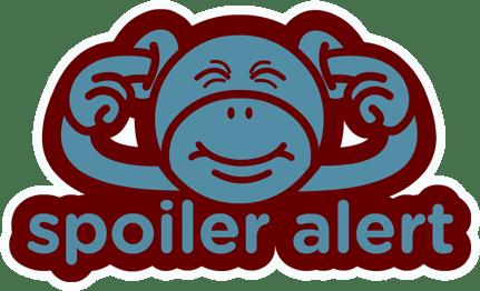 Spoiler-alert-monkey