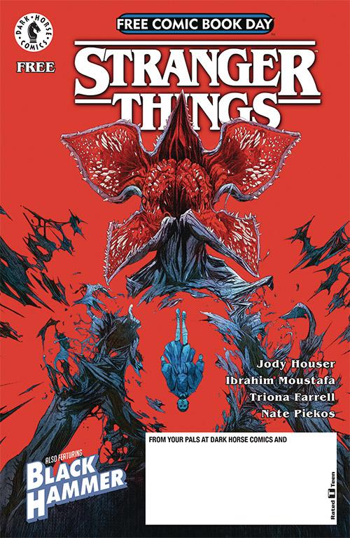 Stranger-things-fcbd19