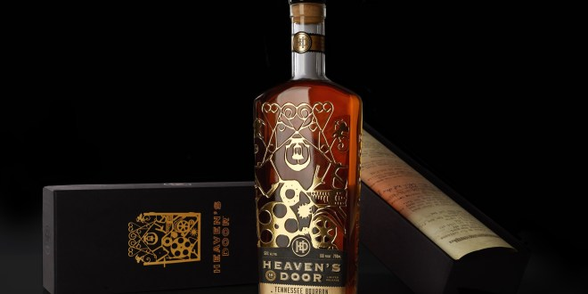 Heavens_Door_10_Year_Tennessee_Straight_Bourbon