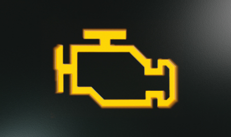 Hyundai-Check-Engine-Light
