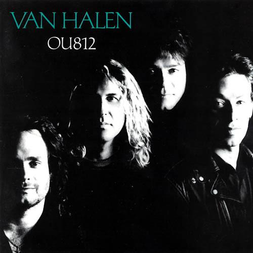 Vanhalenou812