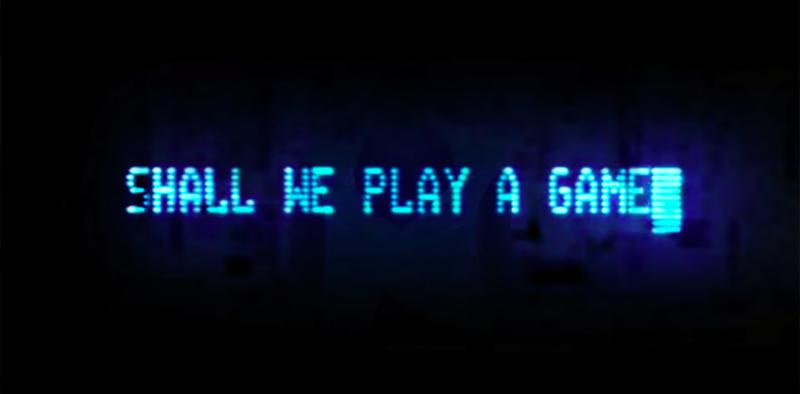 Wargames-teaser
