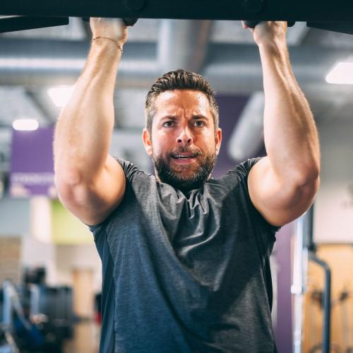 Levi-shazam-workout