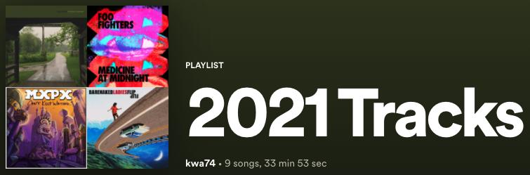 Screen Shot 2021-04-21 at 8.10.17 PM