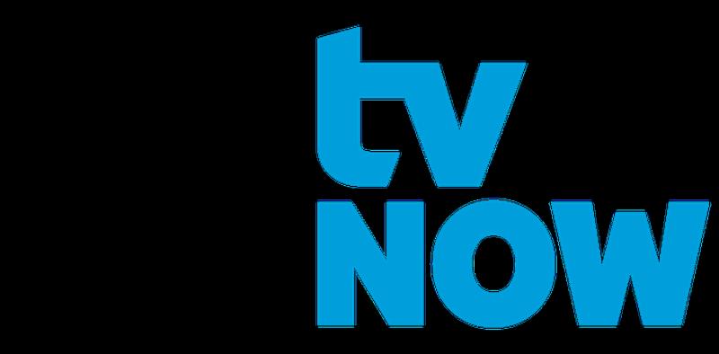 ATT_TV