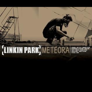 Linkin_Park_Meteora_Album_Cover