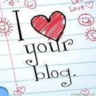 I_pph_ur_blog