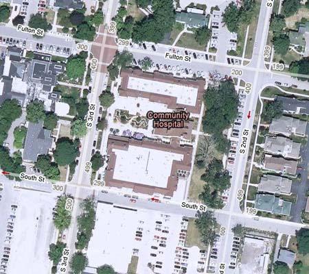 Communityhospital